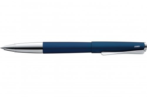 Ручка-роллер Lamy Studio Imperial Blue