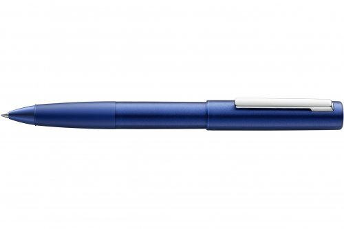 Ручка-роллер Lamy Aion Blue Special Edition 2019